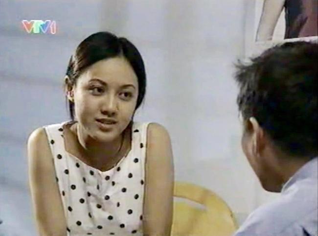 Chỉ 1 nụ hôn trộm mà Quyền Linh khiến BTV Hoài Anh nhớ mãi suốt 14 năm trời  - Ảnh 5.