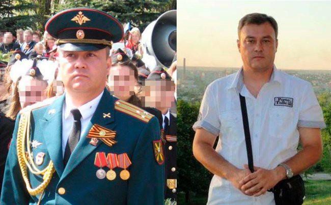 Lữ đoàn bị cáo buộc sở hữu tên lửa bắn rơi MH 17 là lực lượng tinh nhuệ của Quân đội Nga - Ảnh 3.