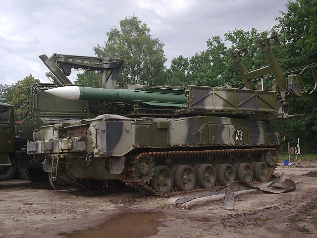 Lữ đoàn bị cáo buộc sở hữu tên lửa bắn rơi MH 17 là lực lượng tinh nhuệ của Quân đội Nga - Ảnh 2.