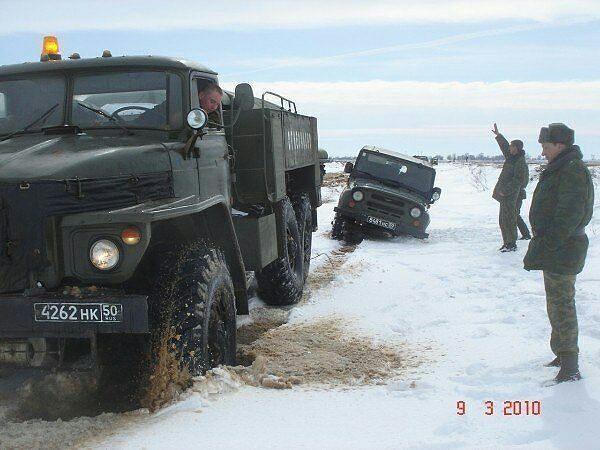 Lữ đoàn bị cáo buộc sở hữu tên lửa bắn rơi MH 17 là lực lượng tinh nhuệ của Quân đội Nga - Ảnh 5.