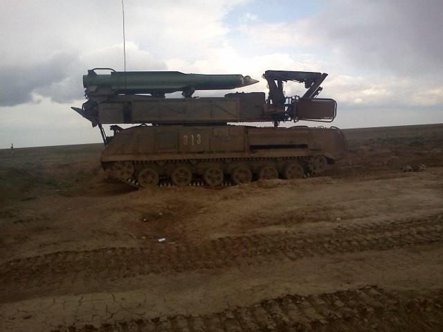 Lữ đoàn bị cáo buộc sở hữu tên lửa bắn rơi MH 17 là lực lượng tinh nhuệ của Quân đội Nga - Ảnh 4.