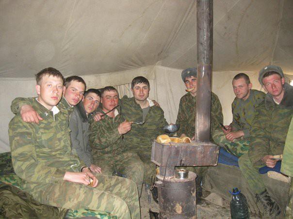 Lữ đoàn bị cáo buộc sở hữu tên lửa bắn rơi MH 17 là lực lượng tinh nhuệ của Quân đội Nga - Ảnh 7.