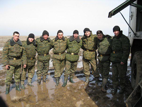 Lữ đoàn bị cáo buộc sở hữu tên lửa bắn rơi MH 17 là lực lượng tinh nhuệ của Quân đội Nga - Ảnh 9.