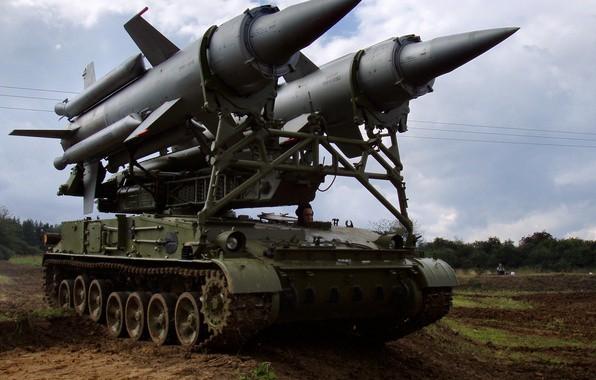 Lữ đoàn bị cáo buộc sở hữu tên lửa bắn rơi MH 17 là lực lượng tinh nhuệ của Quân đội Nga - Ảnh 1.