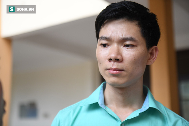 """ĐBQH Nguyễn Lân Hiếu: """"Không phát biểu về vụ án BS Lương, tôi không xứng đáng là ĐBQH của ngành Y tế"""" - Ảnh 2."""