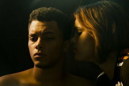 Hội chứng ái kỷ và mánh khóe giăng 6 chiếc bẫy tâm lý khiến tình yêu không lối thoát - Ảnh 6.