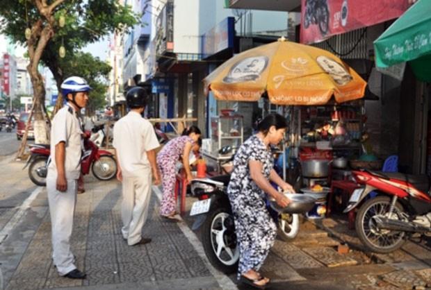 Một học sinh gửi tâm thư tố cáo cán bộ nhũng nhiễu lên Chủ tịch Đà Nẵng - ảnh 1