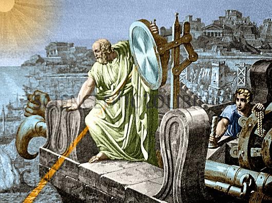 5 siêu vũ khí uy lực thời cổ đại: Cái số 2 cần tới 3.400 người để di chuyển - Ảnh 10.