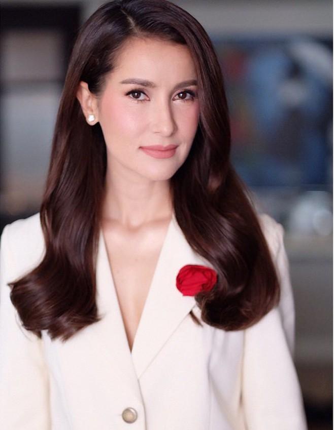Kết quả hình ảnh cho Anne Thongprasom