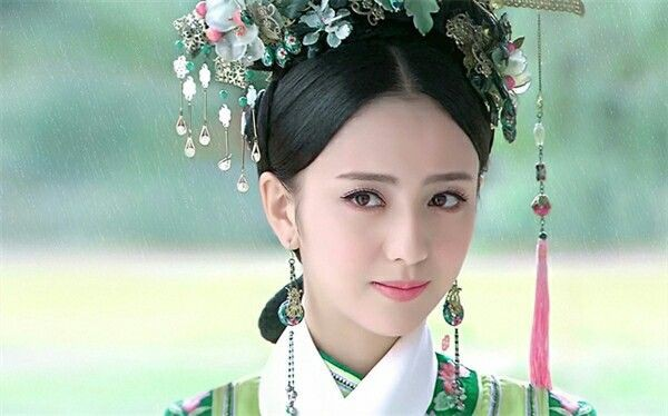 Đồng Lệ Á: Tuyệt sắc giai nhân Cbiz, chồng ngoại tình với gần 10 cô gái vẫn nuốt nước mắt tha thứ - ảnh 3