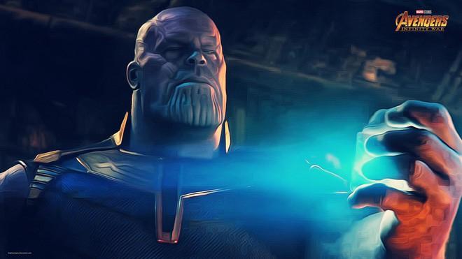 Khi siêu anh hùng đuối lý trước ác nhân trên màn ảnh: Ranh giới tốt - xấu chưa từng mong manh đến thế! - Ảnh 22.