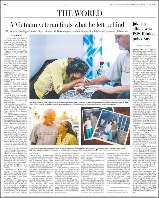 Người lính Mỹ trong bức ảnh gây sốt mạng xã hội lên tiếng: Ai đó đã sử dụng hình ảnh của chúng tôi để kể một câu chuyện... không liên quan - Ảnh 10.