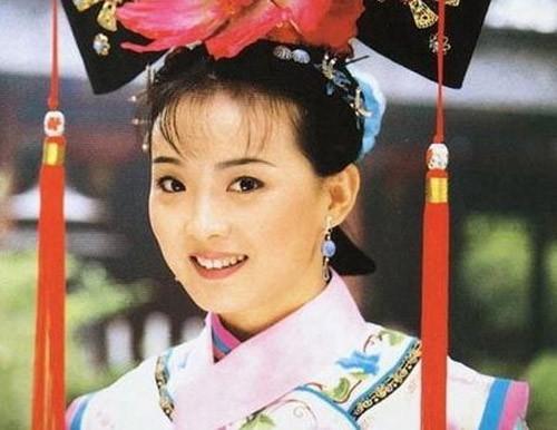 20 năm Hoàn Châu Cách Cách: Chuyện chưa kể về những lần đầu năm ấy - Ảnh 30.