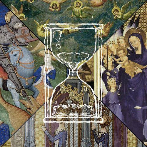 Hoàng đế La Mã thông đồng ngụy tạo Thời gian Ma, ăn cắp của thế giới 297 năm? - Ảnh 5.