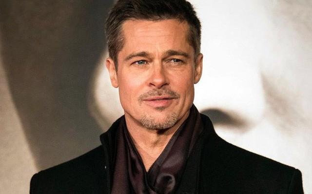 10 người đàn ông được các nhà khoa học công nhận đẹp trai nhất thế giới, có cả công thức tính độ đẹp trai dành cho bạn - Ảnh 3.