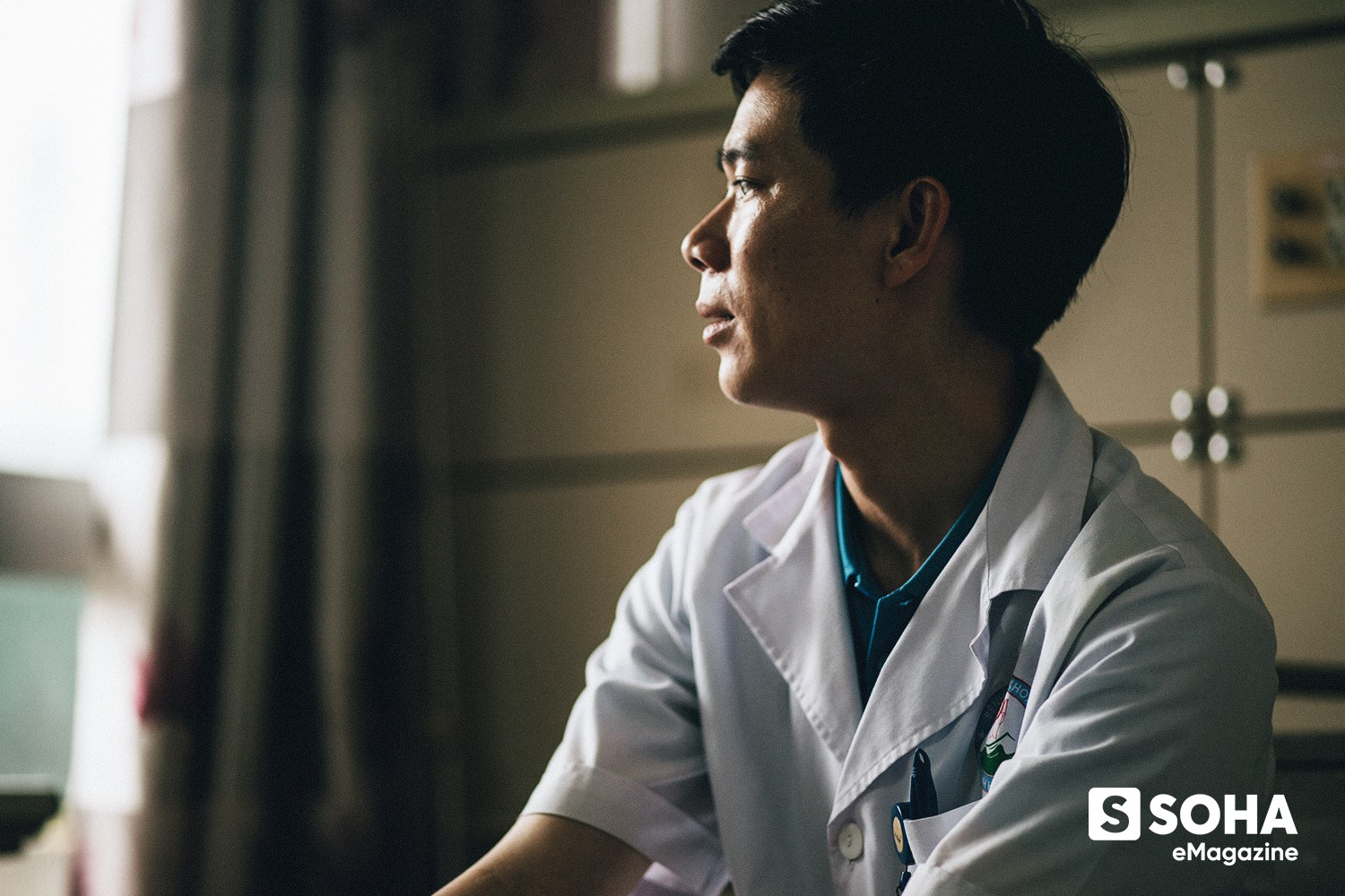 BS Hoàng Công Lương: Tôi mong chờ phiên toà vì tin 100% mình vô tội - Ảnh 15.