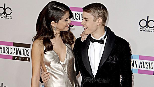 Selena Gomez hối hận vì quyết định chia tay, ngỏ ý muốn quay lại với Justin Bieber  - Ảnh 2.
