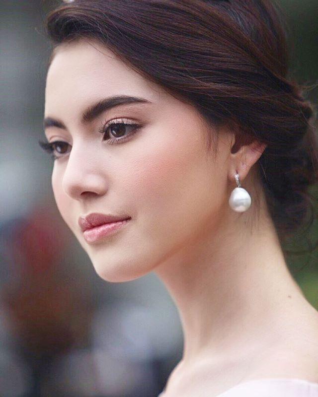 Nữ chính MV mới nhất của Sơn Tùng M-TP là diễn viên chính phim Tình người duyên ma - Ảnh 6.
