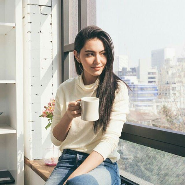 Nữ chính MV mới nhất của Sơn Tùng M-TP là diễn viên chính phim Tình người duyên ma - Ảnh 7.