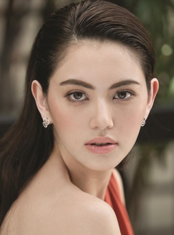 Nữ chính MV mới nhất của Sơn Tùng M-TP là diễn viên chính phim Tình người duyên ma - Ảnh 9.