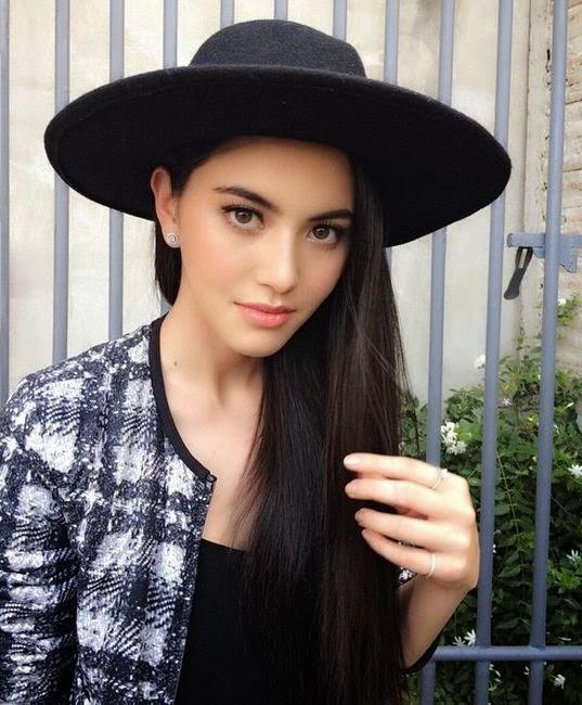 Nữ chính MV mới nhất của Sơn Tùng M-TP là diễn viên chính phim Tình người duyên ma - Ảnh 12.