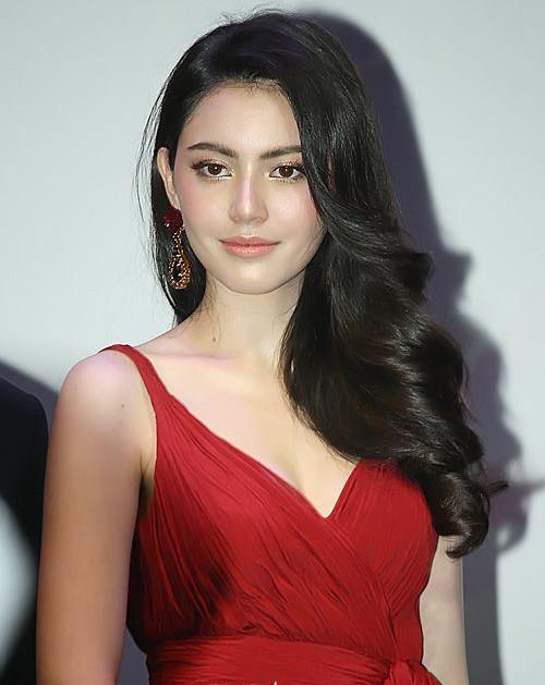 Nữ chính MV mới nhất của Sơn Tùng M-TP là diễn viên chính phim Tình người duyên ma - Ảnh 11.