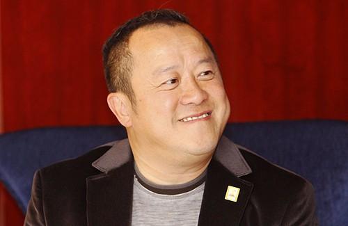 Rúng động vụ Ngọc nữ Hong Kong bị tâm thần tố đích danh 2 đại ca làng giải trí cưỡng hiếp  - Ảnh 3.