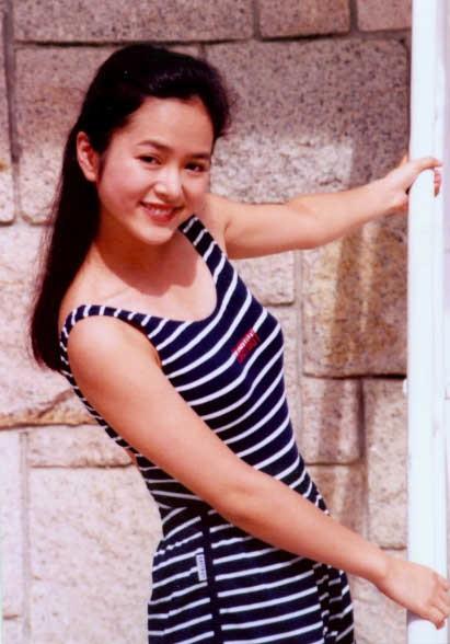 Tình trường phóng túng của ông trùm bị tố cưỡng hiếp ngọc nữ Hong Kong - Ảnh 5.
