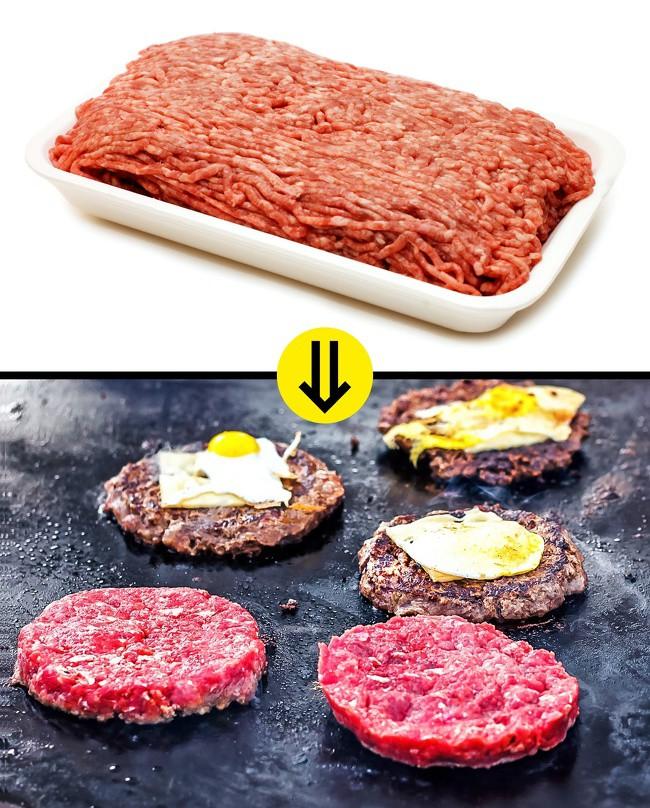 8 loại thực phẩm nếu chế biến và ăn sai có thể sinh chất độc gây hại sức khoẻ - Ảnh 7.