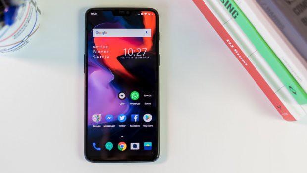 5 smartphone có pin trâu nhất hiện nay - Ảnh 2.