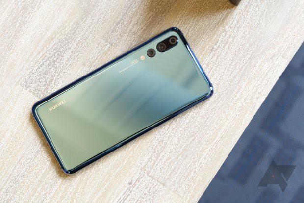 5 smartphone có pin trâu nhất hiện nay - Ảnh 3.