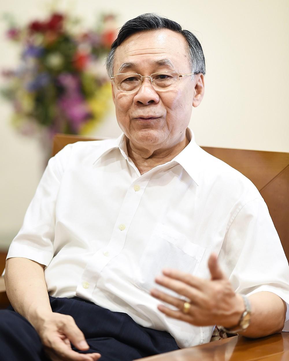 Đại sứ Dương Chính Thức: Tôi may mắn được biết một đất nước Triều Tiên rất khác - Ảnh 8.