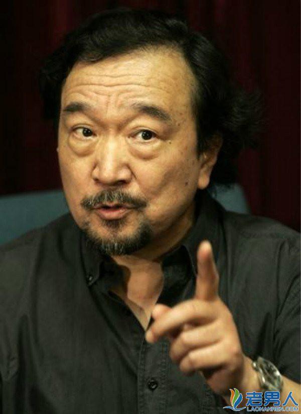 Cuộc sống về già của Tể tướng Lưu Gù: Ăn quán bình dân, sống viên mãn bên con cháu - ảnh 1
