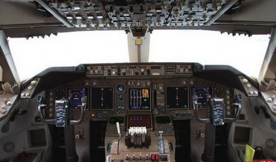 Chuyên cơ TQ cho ông Kim Jong-un mượn: Là máy bay dân dụng tân trang, kém xa Không lực 1 - Ảnh 3.