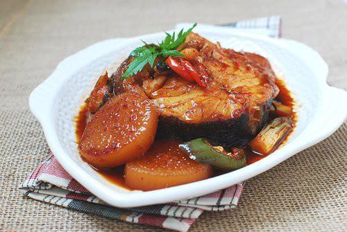 Thực đơn bữa ăn trưa lịch sử của lãnh đạo Mỹ-Triều: Có cả cơm rang Dương Châu - Ảnh 8.