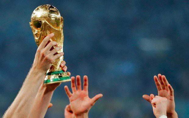 Vì sao 2018 có thể là năm cuối cùng chúng ta được xem World Cup miễn phí? - Ảnh 1.