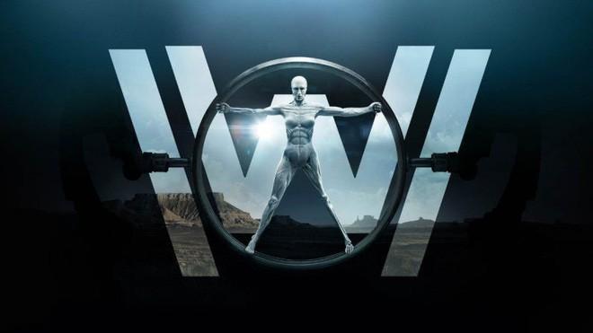 5 công nghệ tiên tiến trong thế giới giả tưởng của Westworld và bao giờ ta có được chúng - Ảnh 1.