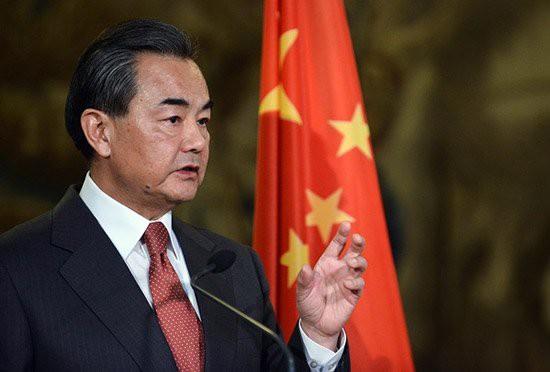 Tiết lộ nội dung chính văn kiện chung Mỹ-Triều: Bình Nhưỡng đồng ý phi hạt nhân hóa toàn diện - Ảnh 1.