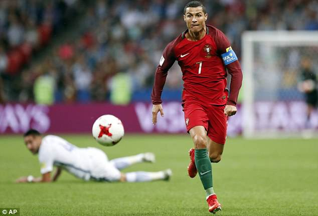 Vua phá lưới World Cup: Lukaku sẽ đè bẹp Messi, Ronaldo? - Ảnh 3.