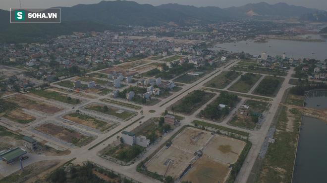 Điểm danh những siêu dự án đang hình thành ở Vân Đồn - Ảnh 11.