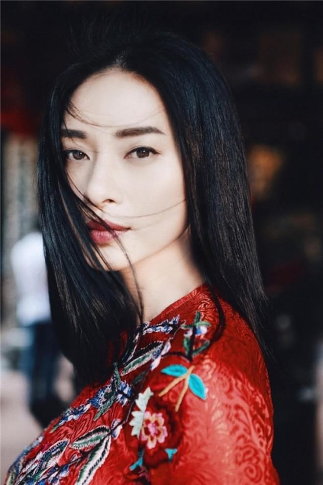 Ngô Thanh Vân: Người phụ nữ cái gì cũng đứng hạng nhất khiến đàn ông điêu đứng nhưng vẫn... Ế! - Ảnh 1.