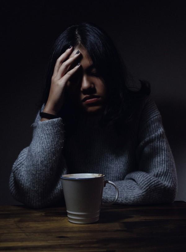 Quyết định ly hôn vì chồng ngoại tình nhiều lần, mẹ bầu bị cả gia đình chồng bắt quỳ xuống xin lỗi - Ảnh 2.