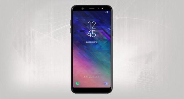 Top 4 smartphone tầm giá 8 - 10 triệu ngon, xịn, mịn - Ảnh 2.