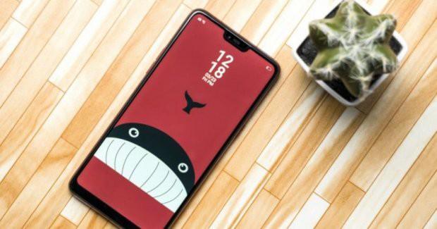 Top 4 smartphone tầm giá 8 - 10 triệu ngon, xịn, mịn - Ảnh 4.