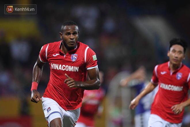 Bầu Hiển thưởng Hà Nội FC hơn 1 tỷ đồng sau trận thắng ngược Than Quảng Ninh - Ảnh 3.