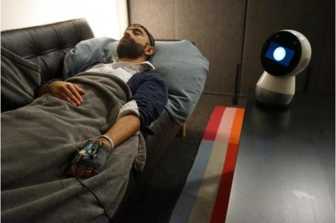 Máy mơ: Khai thác não bộ trong giai đoạn kì lạ nhất của giấc ngủ, thứ khiến cả Thomas Edison cũng khao khát - Ảnh 6.