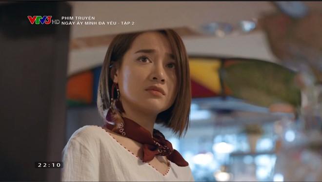 Nhã Phương - nàng sầu nữ khiến khán giả mê phim Việt bội thực và ám ảnh - ảnh 8