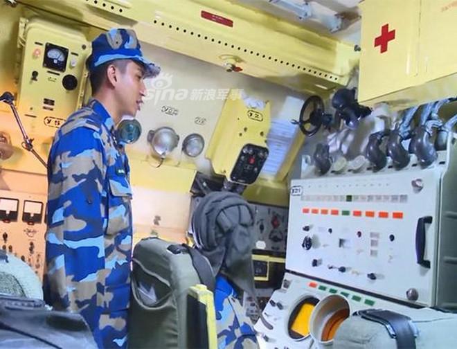 Báo Trung Quốc bình luận về tên lửa bờ 4K51 Rubezh của Việt Nam - Ảnh 2.