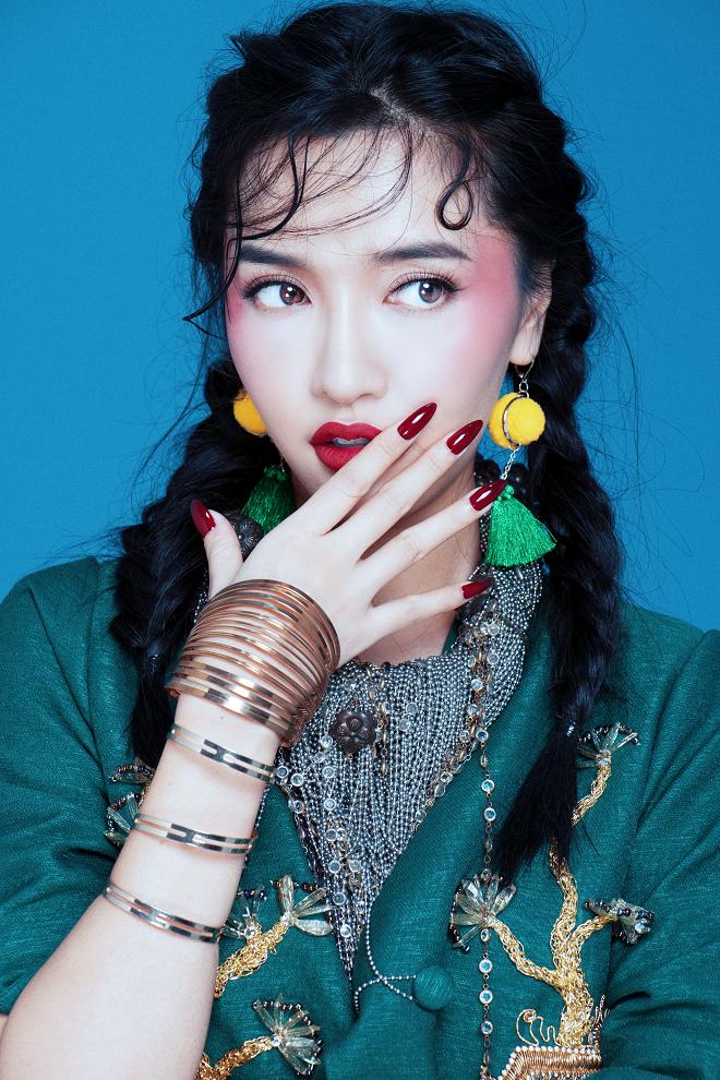 Ca sĩ hit Despacito hơn 5 tỉ lượt xem biểu diễn tại Việt Nam - ảnh 4