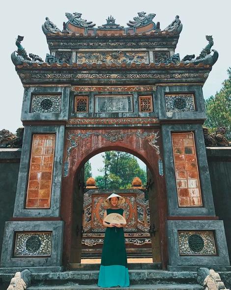 Đây chính là 5 địa điểm được giới trẻ Việt check-in nhiều nhất trong mùa hè này - Ảnh 2.